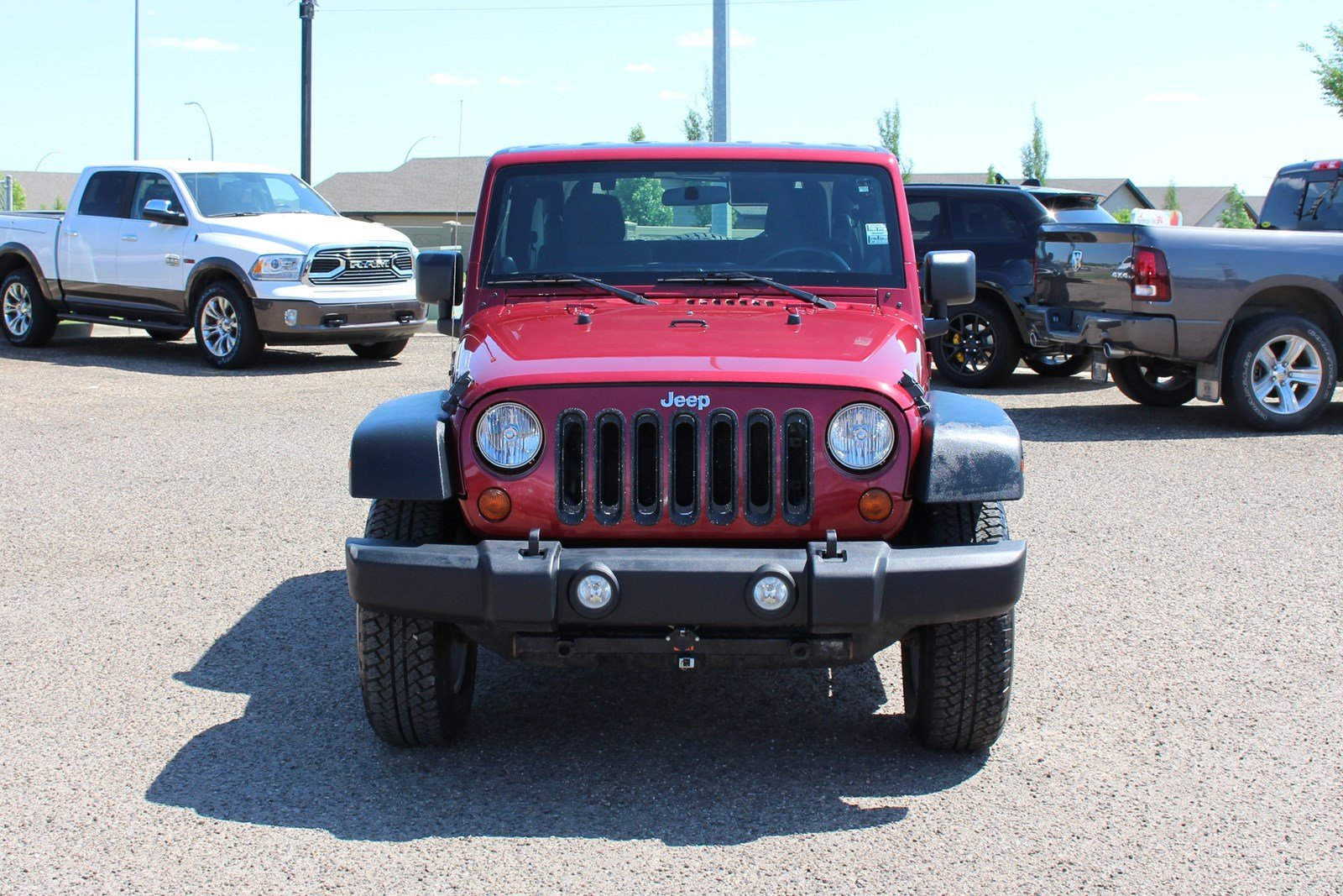 euless owned in wrangler pre sport used convertible unlimited jeep inventory