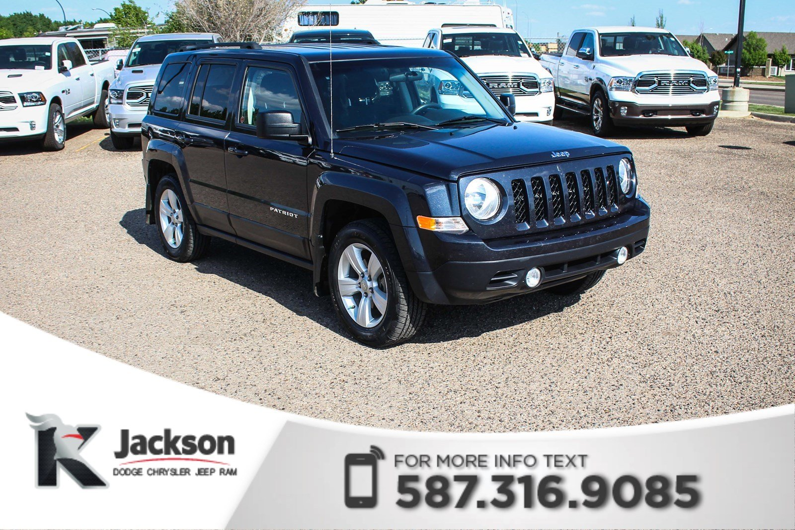 in showroom gauteng patriot sale vehicle limited used details jeep for