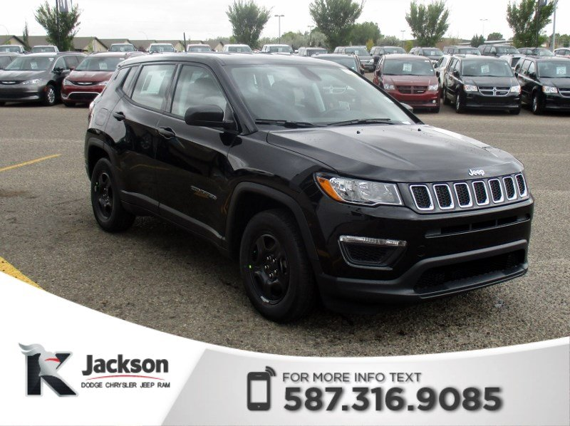 mileage jeep pics specs night compass eagle cars price in india review