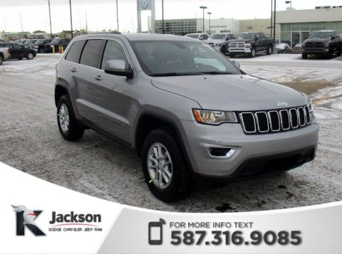 sport jeep calgary trackhawk ab for pwd sale new htm utility grand cherokee